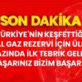 turkiye nin kesfettigi dogal gaz icin ulkeler 13530388 2522 1