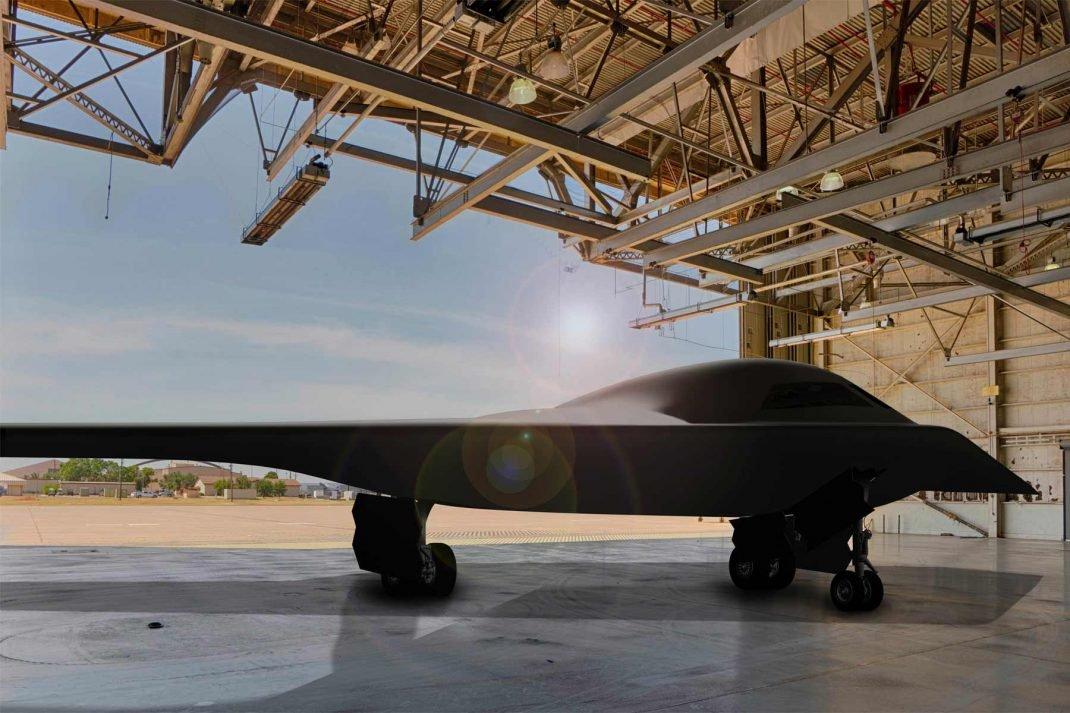 b-21-raider-bombardiman-ucagi--northrop-grumman
