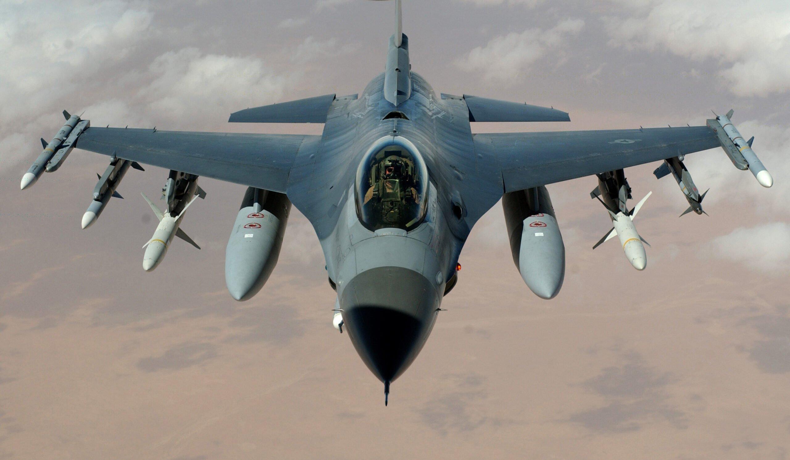 [Resim: F-16_Fighting_Falcon-scaled.jpg]