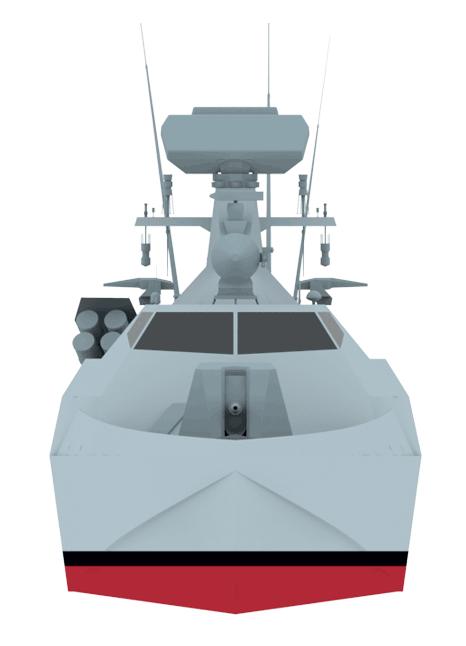 stm Türk Tipi Hücümbot stm Projesi Son Durum türk tipi hücumbot ne zaman donanmaya katılacak envantere girecek