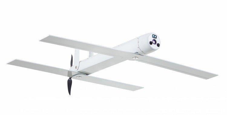 kamikaze iha kamikaze drone alpagu