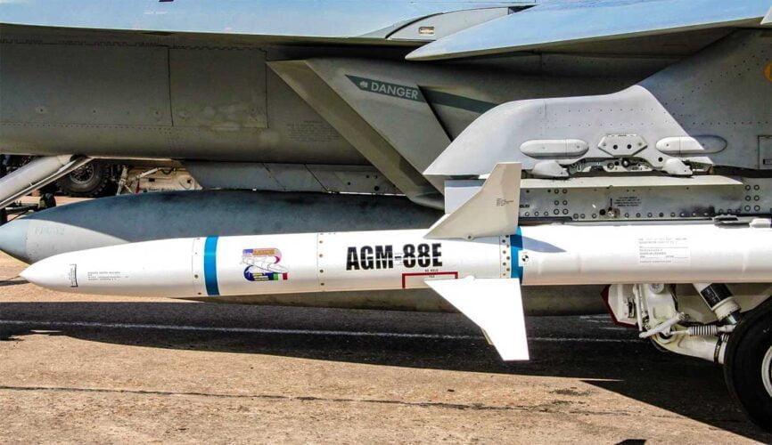 Akbaba Anti-Radyasyon Füzesi,  Akbaba Anti-Radar Füzesi, Roketsan Akbaba Projesi, Roketsan Akbaba Füzesi, SEAD, AGM-88 Harm,  Anti-Radyasyon Projesi