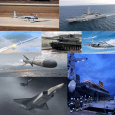 devam eden turk savunma sanayi projeleri fuze gemi ucak motor