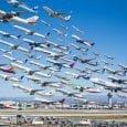 ucaklar havayollari ve big data buyuk veri havacilik