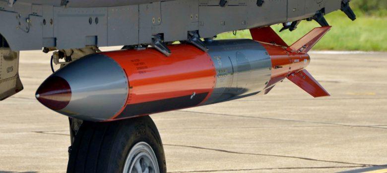 b 61 nukleer bomba incirlik hava ussu