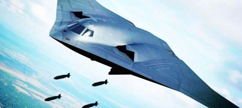 h 20 agir bombardiman ucagi kitalararasi cin stealth hayalet savas ucagi