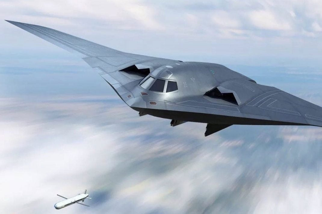 h-20 bombardıman uçağı çin