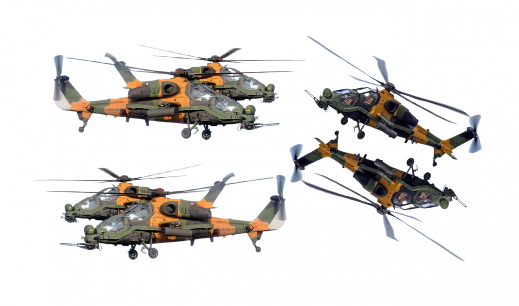 t 129 atak helikopteri fiyati