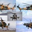 t129 atak helikopteri fiyati birim maliyeti