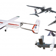 ilk silahli insansiz hava araci ilk iha ilk yerli insansiz hava araci