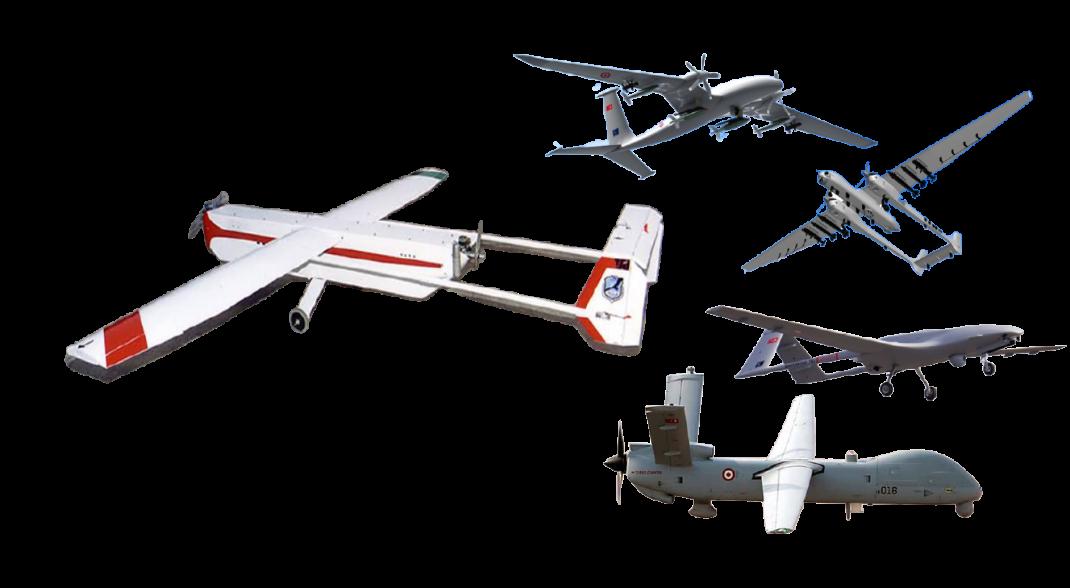 ilk silahli insansiz hava araci ilk iha ilk yerli insansiz hava araci removebg preview