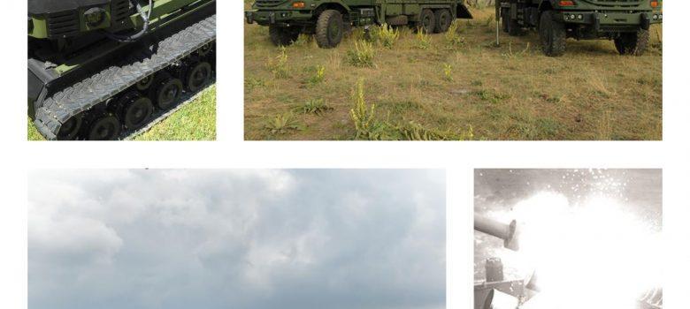 aselsan ciro savunma sanayii ve havacilik urunleri askeri elektronik sanayii