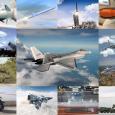 turk savunma sanayii projeleri yerli ve milli projeleri savunma ve havacilik projeleri uluslararasi savunma sanayii fuari idef 2023 idef23 savunma sanayi
