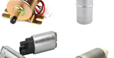 Fuel Pump Replacement Cost Introduction