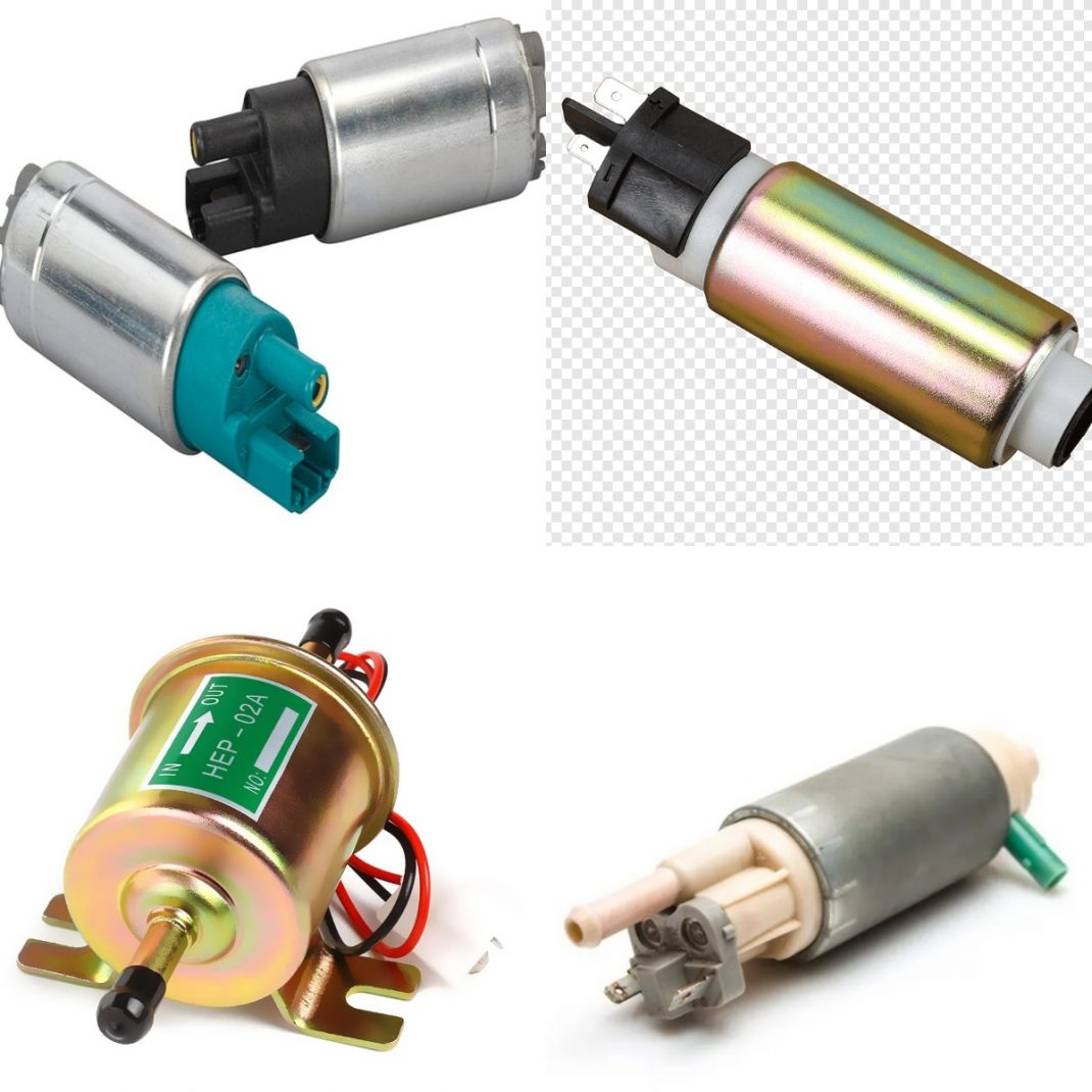 Fuel Pump Replacement Cost Introduction Fuel Pump Failure The Fuel Pump Location Replacing The Fuel Pump Conclusion