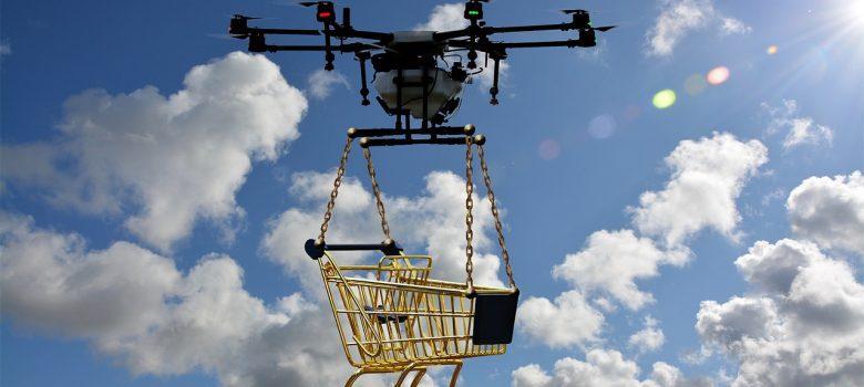 drone ile para kazanmak mumkun