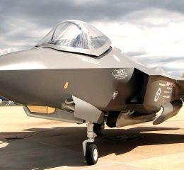 f 35 f35 turkish fighting aircraft