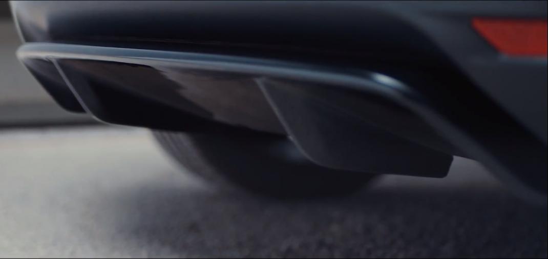 jaguar elektrikli araba fiyatlari jaguar i pace ozellikleri otomobil arac