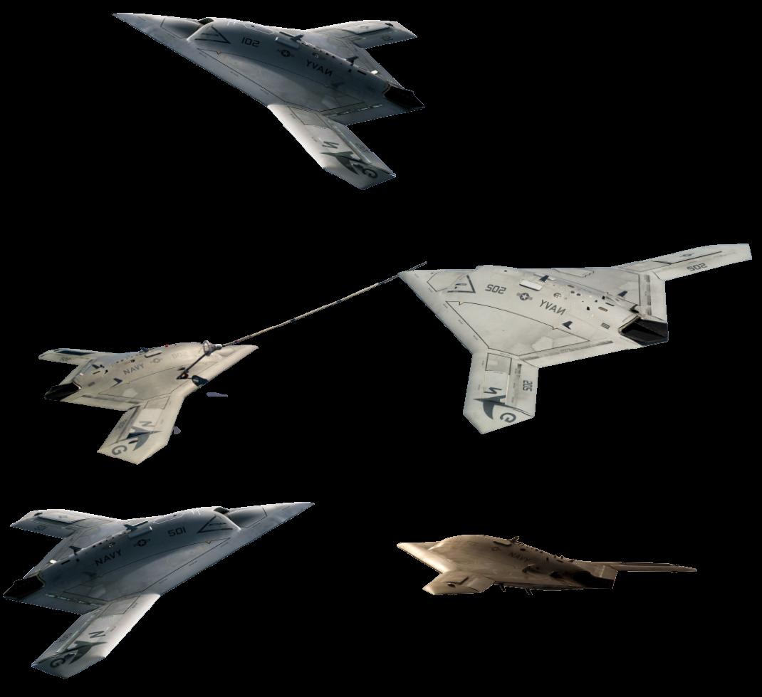 x-47b x 47 x47b x47 insansiz savas ucagi imha ucav ucas imha insansiz muharip hava araci ucas d x 47c