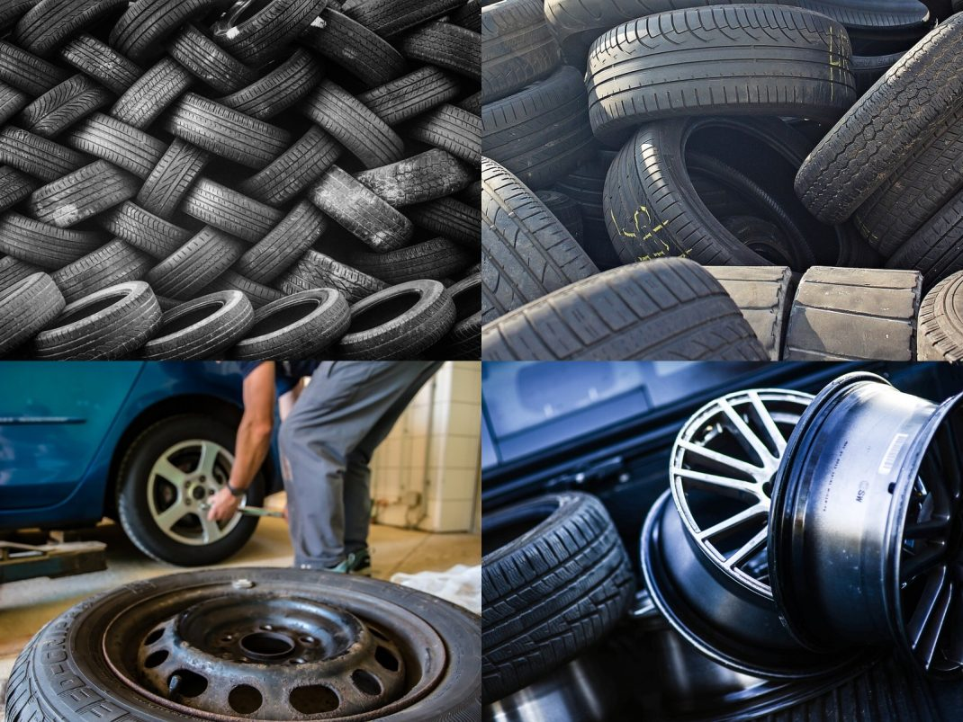 How to Choose Best Tires how to choose tires