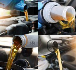 What Happens If You Dont Change Your Engine Oil