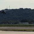 t129 atak helikopteri brezilya